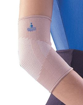 Oppo-2080-Elbow-Support-XL-(OPP2080XL)