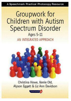 autism spectrum disorder for short