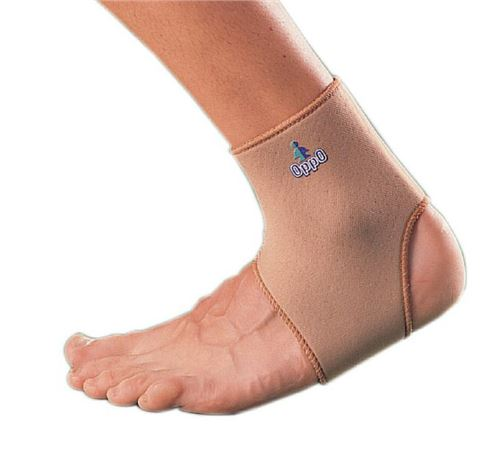 Oppo-1001-Ankle-Support-XL-(OPP1001XL)