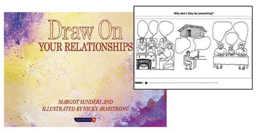 Draw-on-Your-Relationships-Creative-Ways-to-Explore-Understand-and-Work-Through-Important-Relationship-Issues-(SPE002-5396)