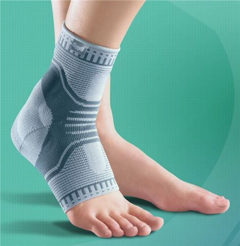 Oppo-2900-Accutex-Ankle-Support-M-(OPP-2900M)