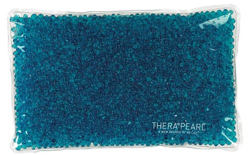 TheraPearl-Sports-Pack-(PER-TP-RS1)