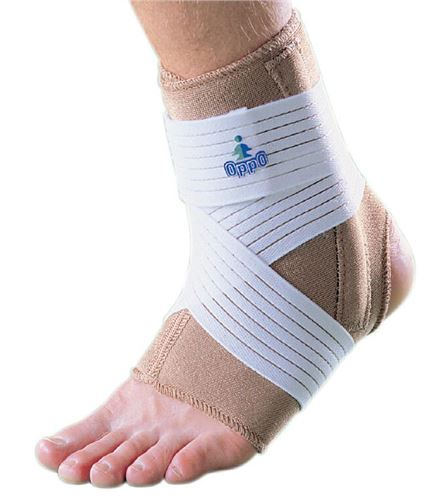 Oppo-1008-Ankle-Support-L-(OPP1008L)
