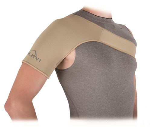 VULKAN-Shoulder-Support-L-Beige-(VLK-1072L)