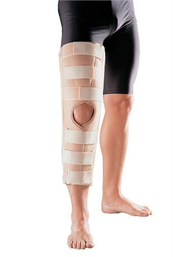 Oppo-4030-Knee-Immobiliser-23-XL-(OPP4030-23XL)