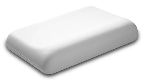 Dentons-Contoured-Pillow-High-Profile-(DENHIGHPROF)