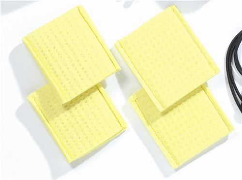 Generic-Rubber-Electrode-Sponge-Cover-for-50mm-Electrodes-(PAT-220238)