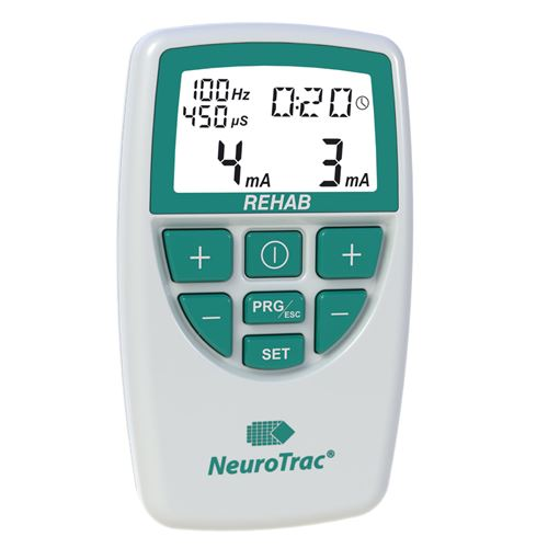 Verity-NeuroTrac-Rehab-Dual-Channel-TENS-and-NMES-Unit-(VERREHAB)