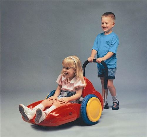 Adjustable-Height-Handle-for-Tumble-Forms-2-Ready-Racer-(PAT-4770RA)