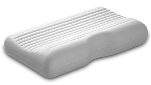 Dentons-Therapeutic-Pillow-Medi-Rest-(DENMEDIREST)