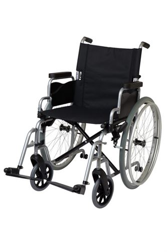 Days-Whirl-Wheelchair-Self-propelled-18-(DAYWHIRL18SP)