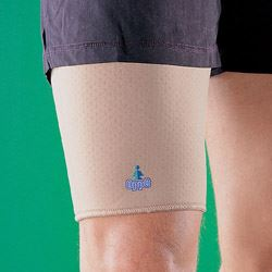 Oppo-1040-Thigh-Support-S-(OPP1040S)