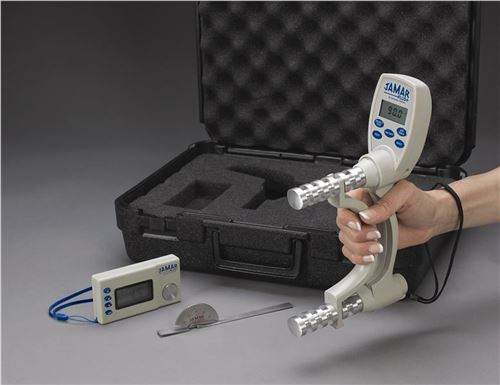 Jamar-Plus+-Hand-Evaluation-Kit-(PAT815513)