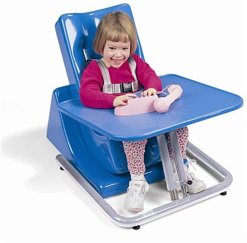 Tray-for-Tumble-Forms-2-Feeder-Seat-Systems-for-S/M/L-Feeder-Seats-Blue-(TUM2795T)