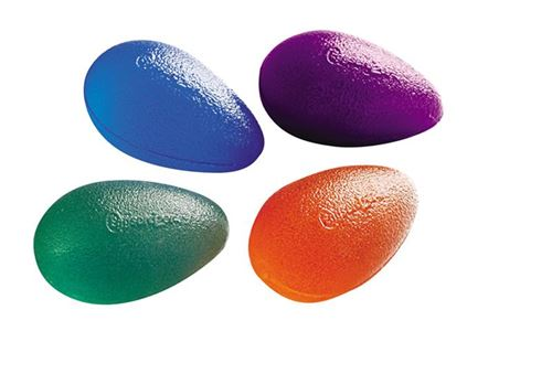 Eggsercizer-Hand-Exerciser-Firm-Purple-(EGGPLUM)