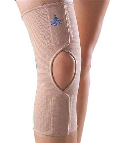 Oppo-2029-Open-Knee-Brace-XL-(OPP2029XL)