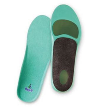 Oppo-5010-Arch-Support-Insoles-Insoles-Series-S-Pair-(OPP-5010S)