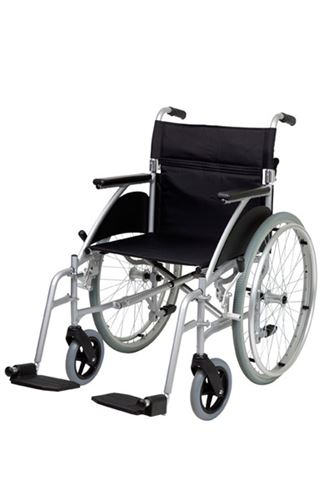 Days-Swift-Wheelchair-Self-Propelled-16-x-16-(DAYWHE338SP16)