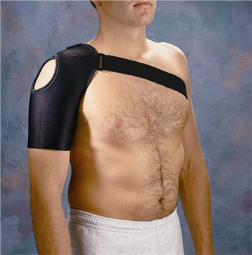 Rolyan-MFC-II-Unilateral-Shoulder-Orthosis-L-Left-(ROLA54571)