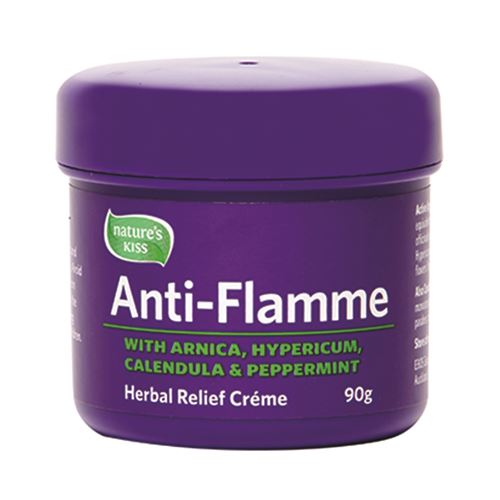 Anti-Flamme-Original-Herbal-Relief-Cream-90g-Tub-(ANTIFLAM90)