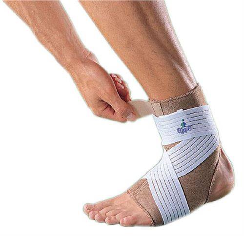 Oppo-1003-Ankle-Support-L-(OPP1003L)